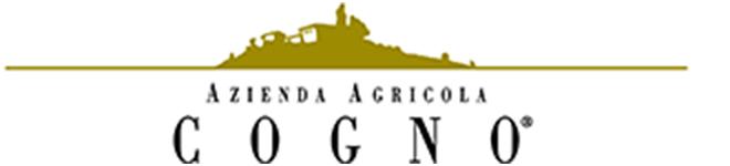 Logo Elvio Cogno