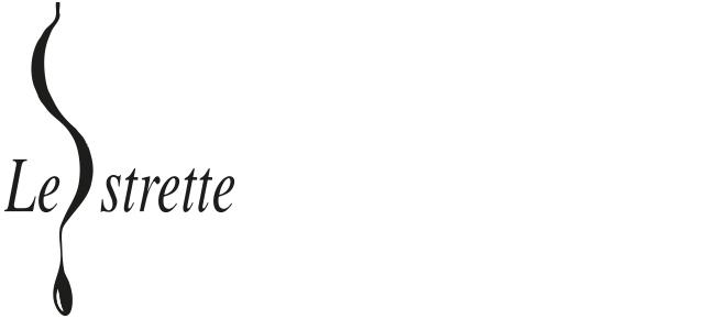 Logo Le Strette