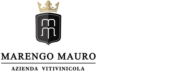 Logo Marengo Mauro