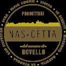 Logo Header Nascetta