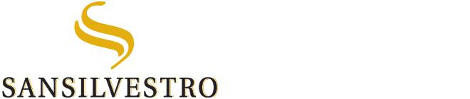 Logo San Silvestro
